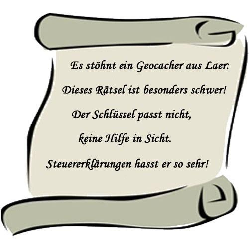 limerick deutsch
