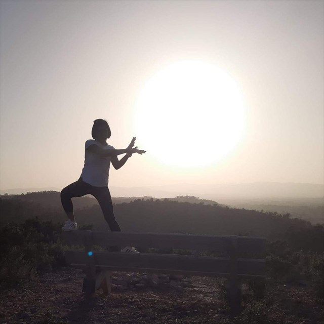 avatar de dhayana