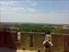 view Carcassonne