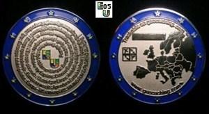 EU2005.JPG