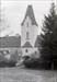 Der Turm um 1930