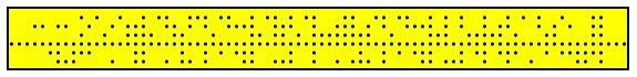 f49b8c53-8206-4128-93f1-5a8b357cac84.jpg
