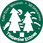 Timberline Echoes