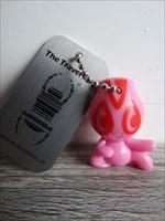krisalnin little pink TB