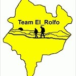 El_Rolfo