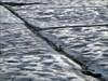o chão que pisamos log image