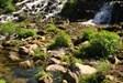 Rio Vade