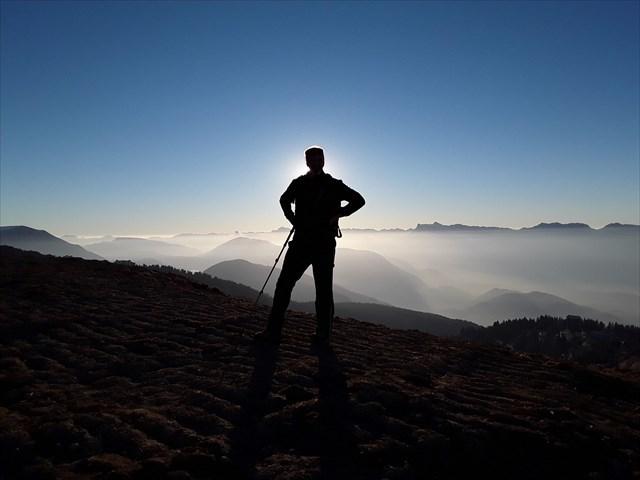 avatar de joerpick