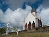 Church in Fort de France log image