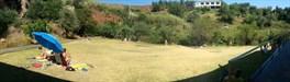 Panoramica log image