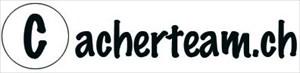 cacherteam.ch logo