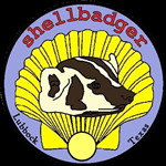 shellbadger