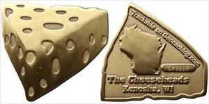 cheeseheads_3389d51951e45bfa9f148314e8f67871