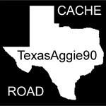 TexasAggie90