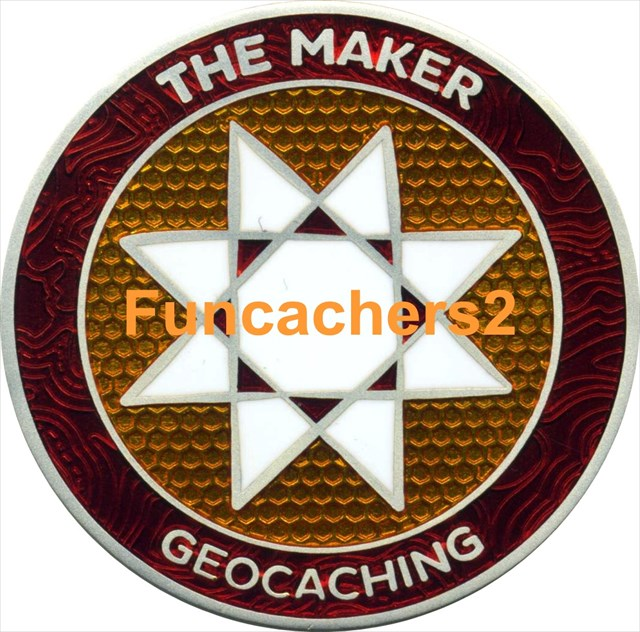 FC2 The makers
