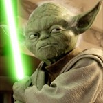Jedi Cacher