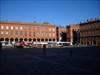 Coeur de la Ville, Toulouse 6