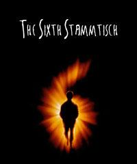 The Sixth Stammtisch