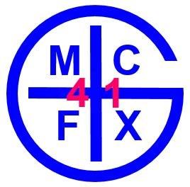 avatar de mcfx88