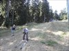 IÖM07 Viehberg via da Knobarde_pic1