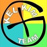 KelKim Team