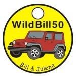 WildBill50