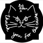 Bob Kitten