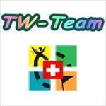 TW-Team