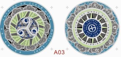 f638dec8-612d-48d7-94c6-64b51cf2d007.jpg