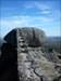 Ruínas do Castelo de Moreira de Rei 2