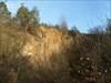 Šibenicní vrch Stod