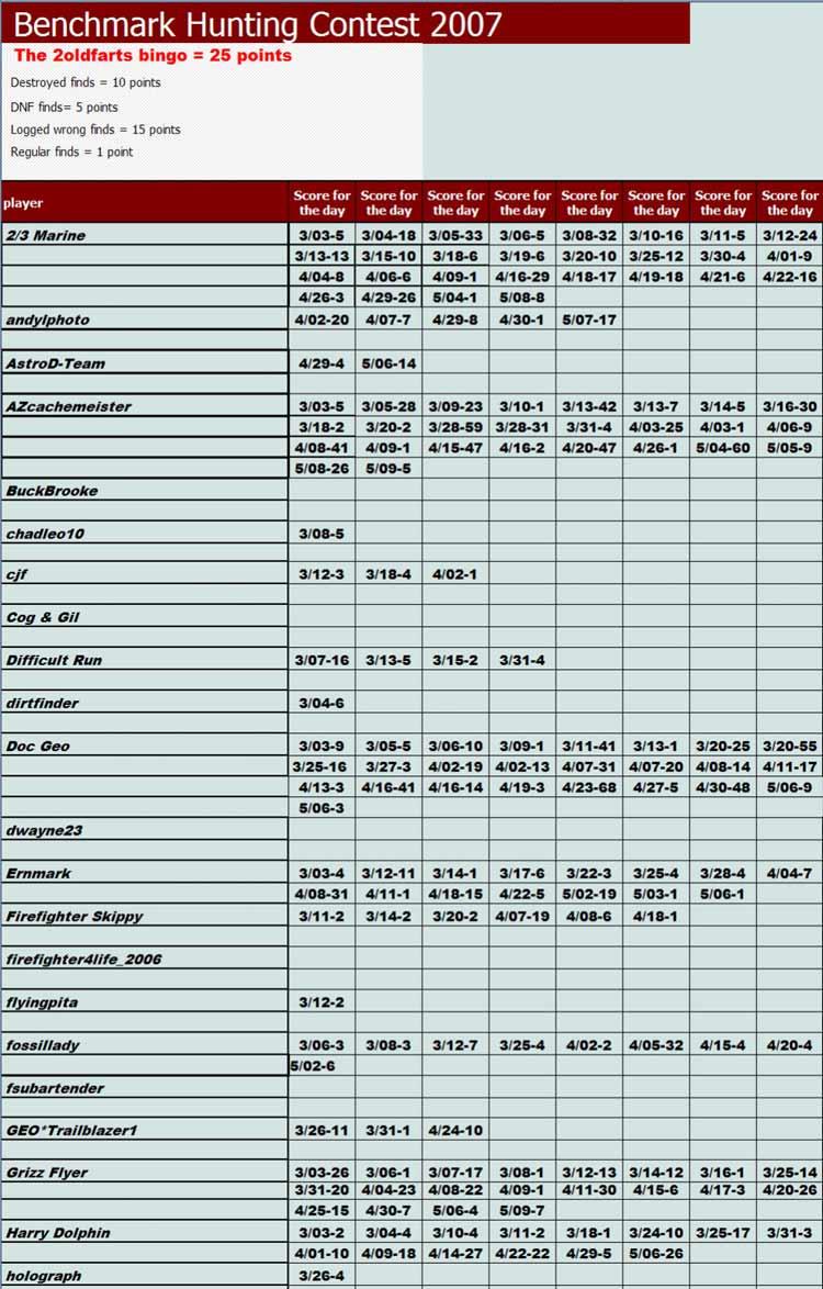 f687e26e-f864-4ac4-9d1f-a67d12553141.jpg