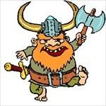 Global_Viking