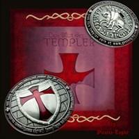 Templar S