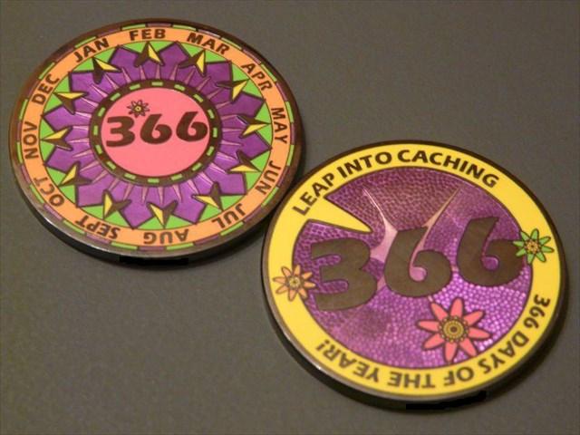f6a82a1d-509e-4cd4-b6d3-5b95fd790cf0.jpg
