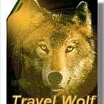 Travel Wolf