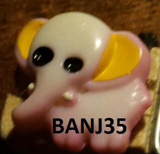avatar de BANJ35
