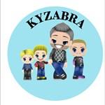 Kyzabra