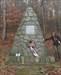 GC3DQY6 - Pomník a Katka