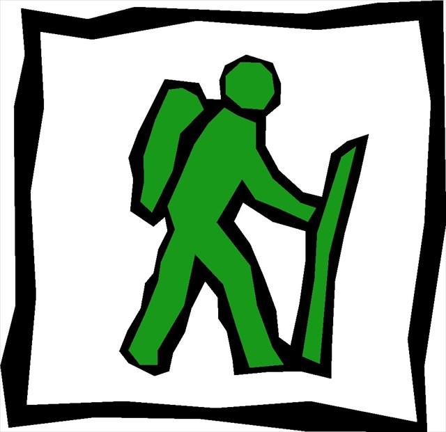 avatar de giloudke