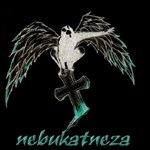 nebukatneza