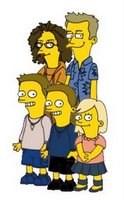 Lewis+Family