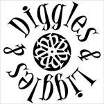 Diggles & Liggles