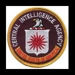 CIA_Guy