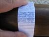 02 logs log image