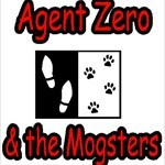 Agent zero and the mogsters