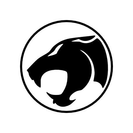avatar de Arizona1973