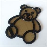 Geo-Teddy