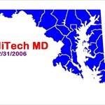 Hitech MD