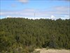 vista sobre o vale